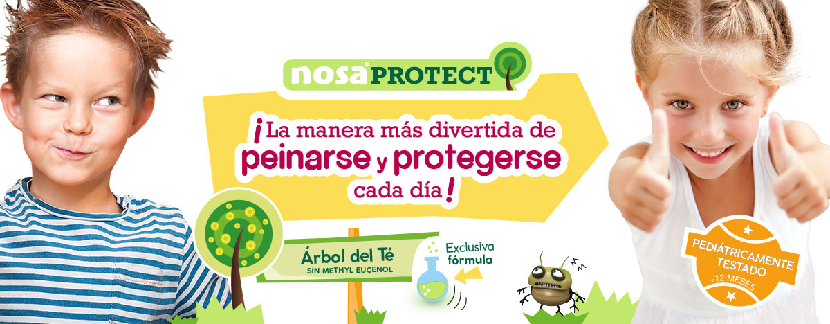 Banners_NOSA_Nosaprotect_2018