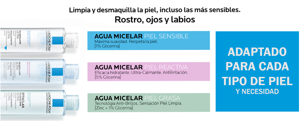 ROCHE-POSAY-AGUAS-MICELARES